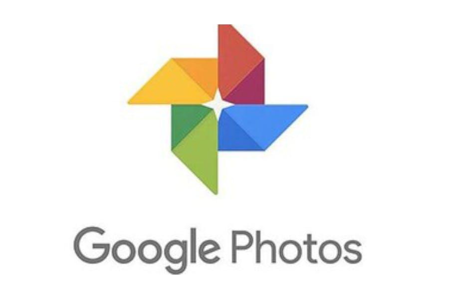 google相簿|美周報