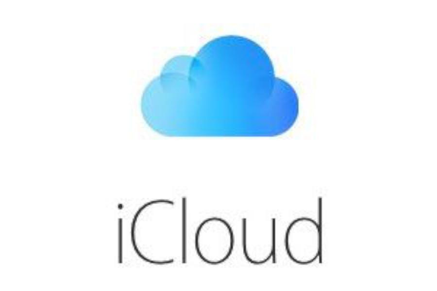 iCloud|美周報