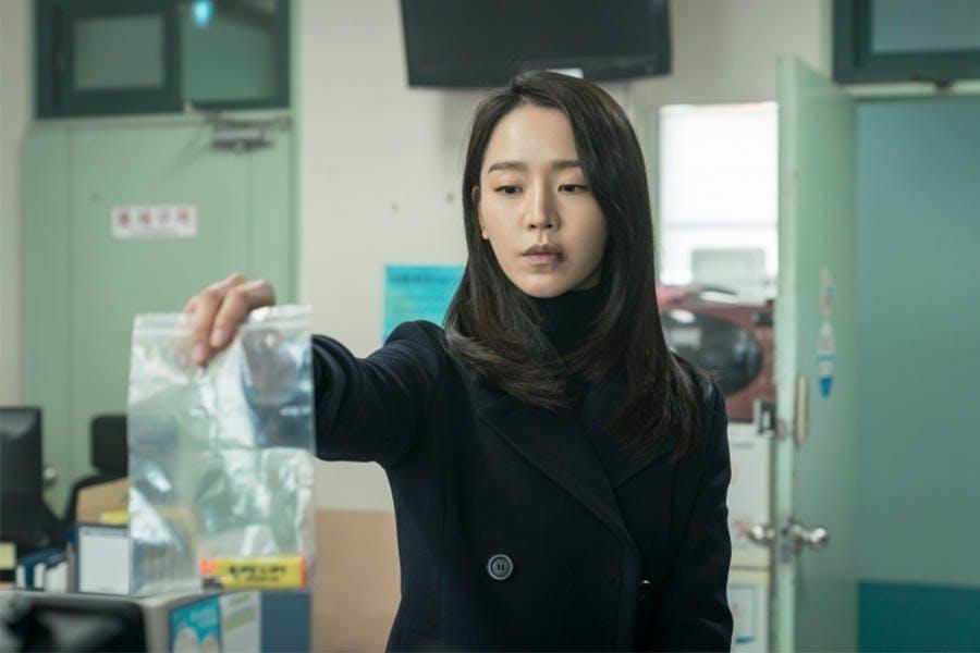 申惠善|美周報