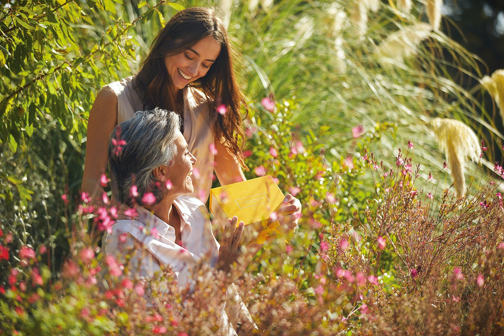 L'OCCITANE歐舒丹 格斯拉玫瑰香氛組/草本健康平衡組|美周報