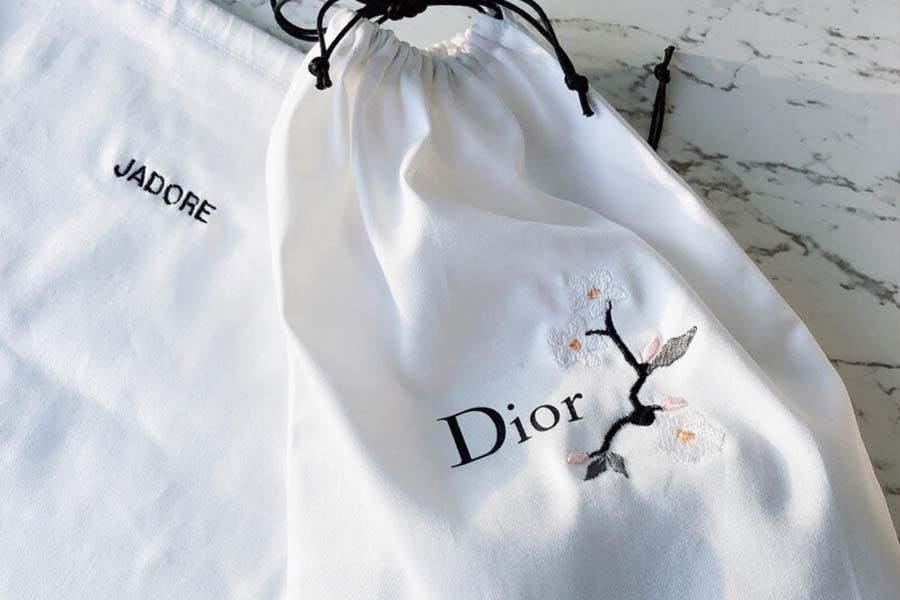 2021母親節限定禮盒包裝推薦 DIOR格拉斯法式花田期間限定活動|美周報