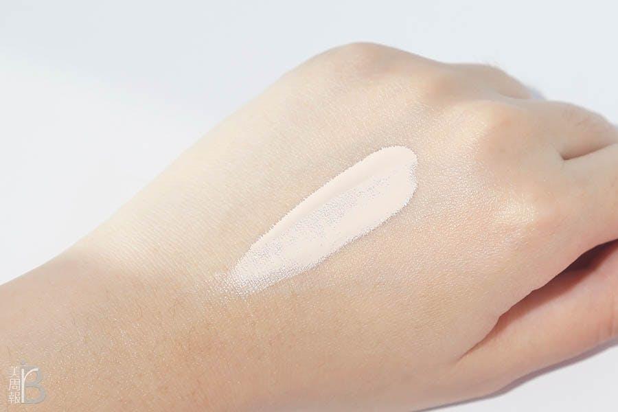 光透素裸顏美肌乳SPF30 PA+++|美周報