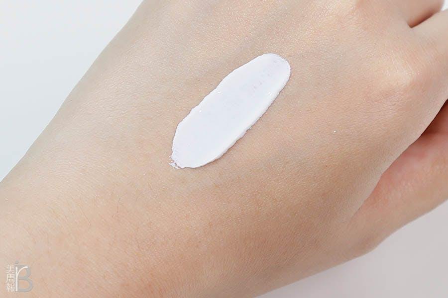 DR.WU極效全能防曬乳SPF50+ PA+++ 美周報