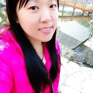 Doris Hsiao