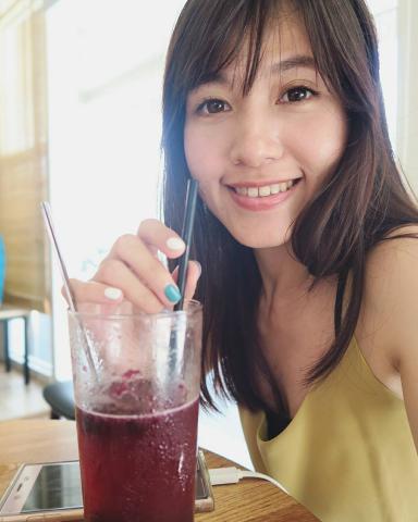 Angel Tzeng