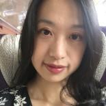 Karen Chang