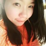 Hsinyi Chung