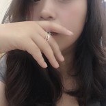 Karen Min