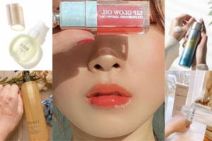 日本Cosme2020上半年美妝品排行出爐!日系女孩前五名該入手了! 美妝新訊