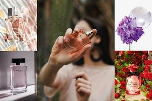 2021母親節送禮必購香水看過來,6款經典/限定推薦香任你選,禮盒組也讓人好心動|香水推薦