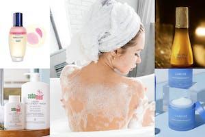 「益生態養肌」是什麼?皮膚科醫師親授洗沐品挑選3秘訣!|保養推薦