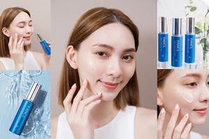 敏感肌溫和去角質新對策!FANCL「保濕修護嫩膚凝膜」舒緩X修護1瓶到位~