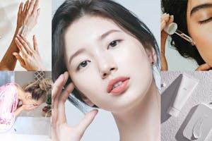 「正確去角質流程」磨砂去角質VS果酸去角質,搞懂洗臉順序,養成光滑細緻肌|去角質方法
